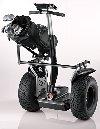 WTS:Segway x2 Golf , Segway i2 , Orbit Baby Stroller G2 Picture 1