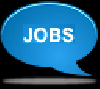 """Online Jobs are available ! """"111313 Picture 1"""